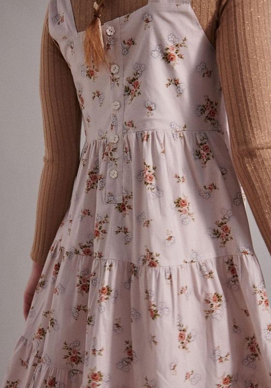 vestido-midi-estampado-flores-jeraldine
