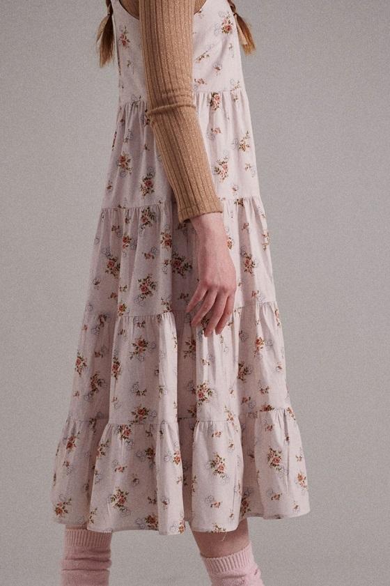 vestido-midi-estampado-flores