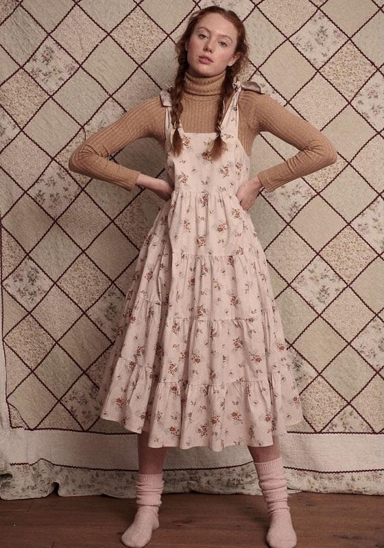 vestido-midi-jeraldine-botones-espalda