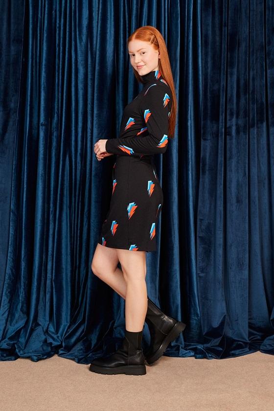 vestido-negro-ellen-rayos