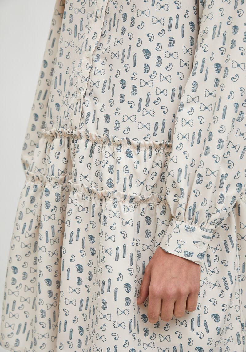 vestido-pasta-cuello-camisero