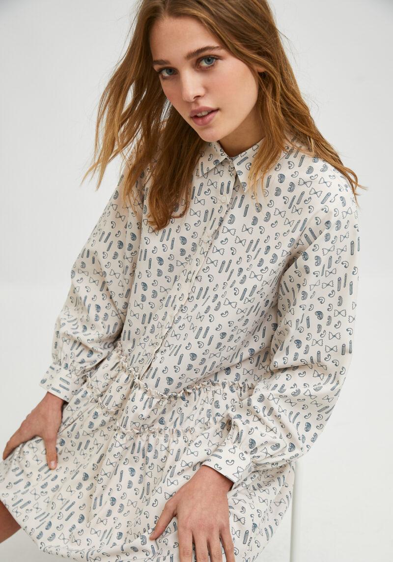 vestido-print-pasta-mangas-largas