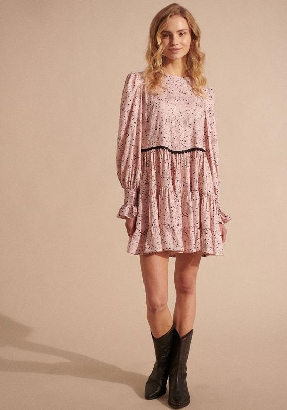 vestido-rosa-allison-estampado-estrellas