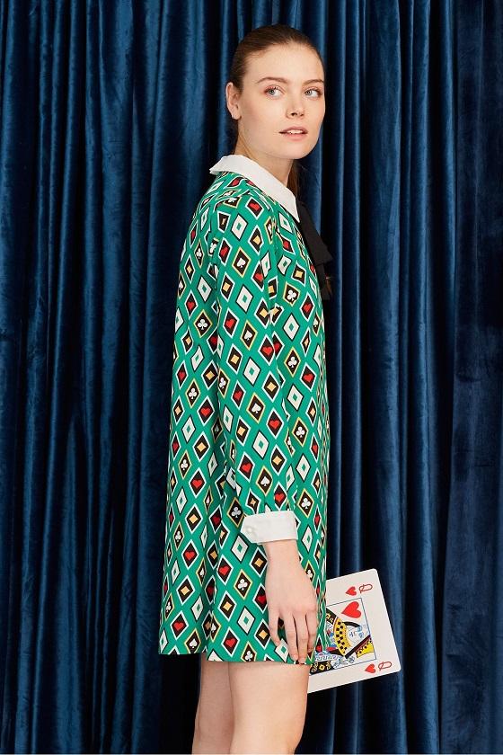 vestido-verde-estampado-poker