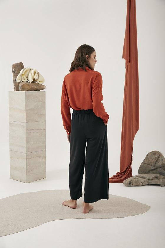 camisa-alia-mangas-largas-naranja