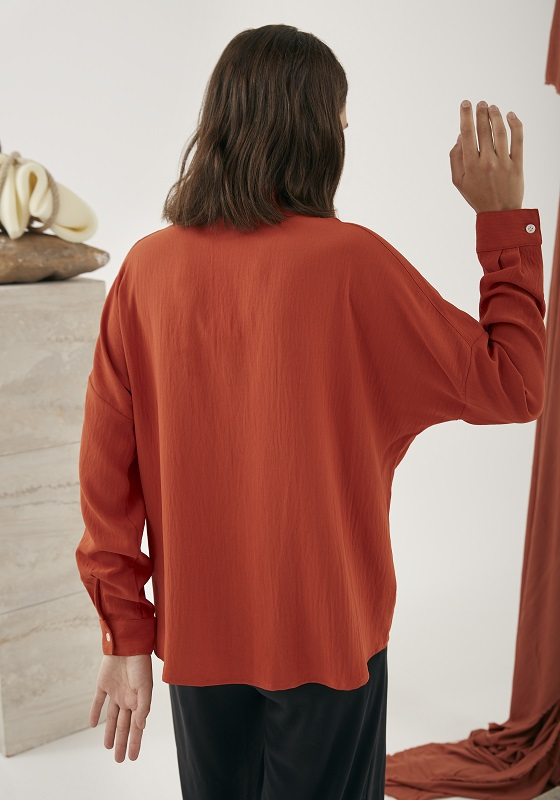 camisa-alia-naranja