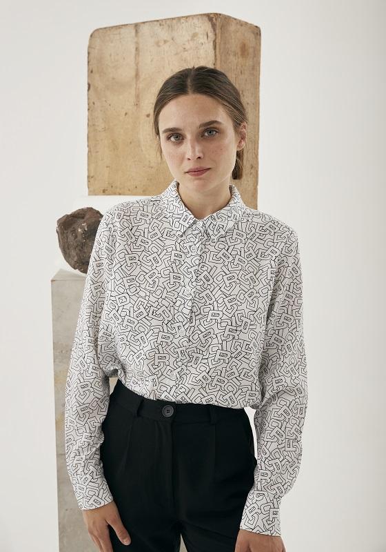 camisa-blanca-estampado-letras