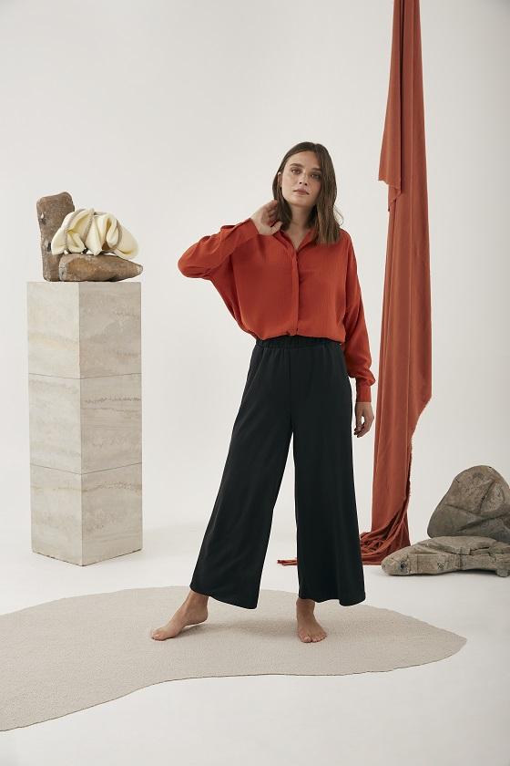 camisa-naranja-mangas-largas-alia
