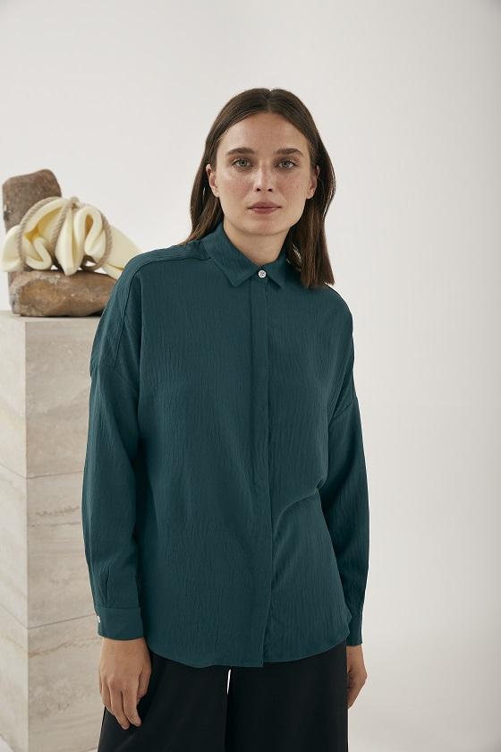 camisa-verde-alia