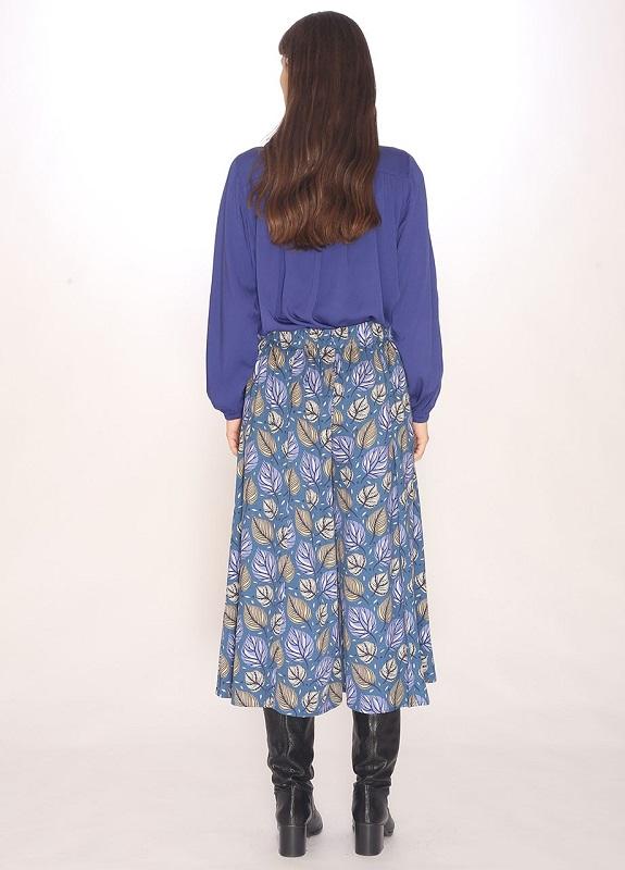 culotte-azul-leaves-estampado-hojas