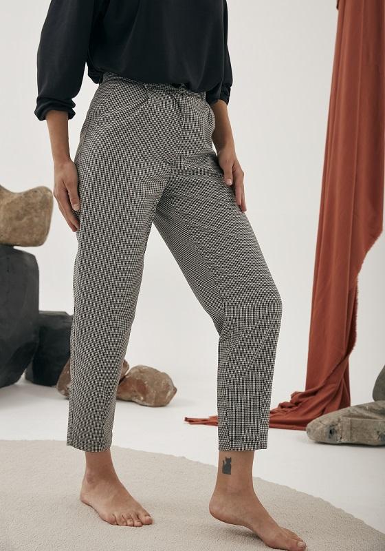 pantalon-largo-enol