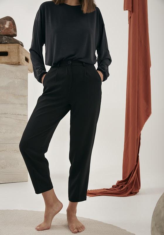 pantalon-negro-enol