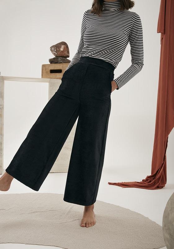 pantalones-largos-pana