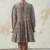 vestido-april-animal-print