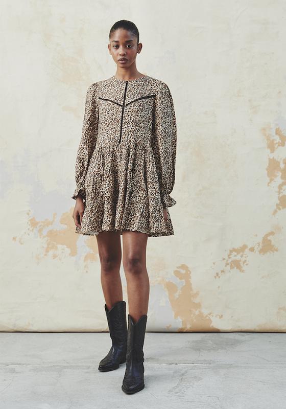 vestido-april-estampado-leopardo