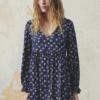 vestido-azul-estampado-flores-penny
