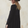 vestido-babydoll-negro-canale-jane