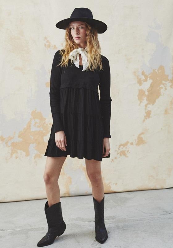 vestido-babydoll-negro-jane