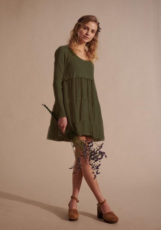 vestido-babydoll-verde-caqui-jane