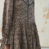 vestido-corto-animal-print