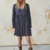 vestido-corto-penny-azul