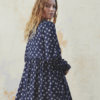 vestido-corto-penny-estampado-vintage