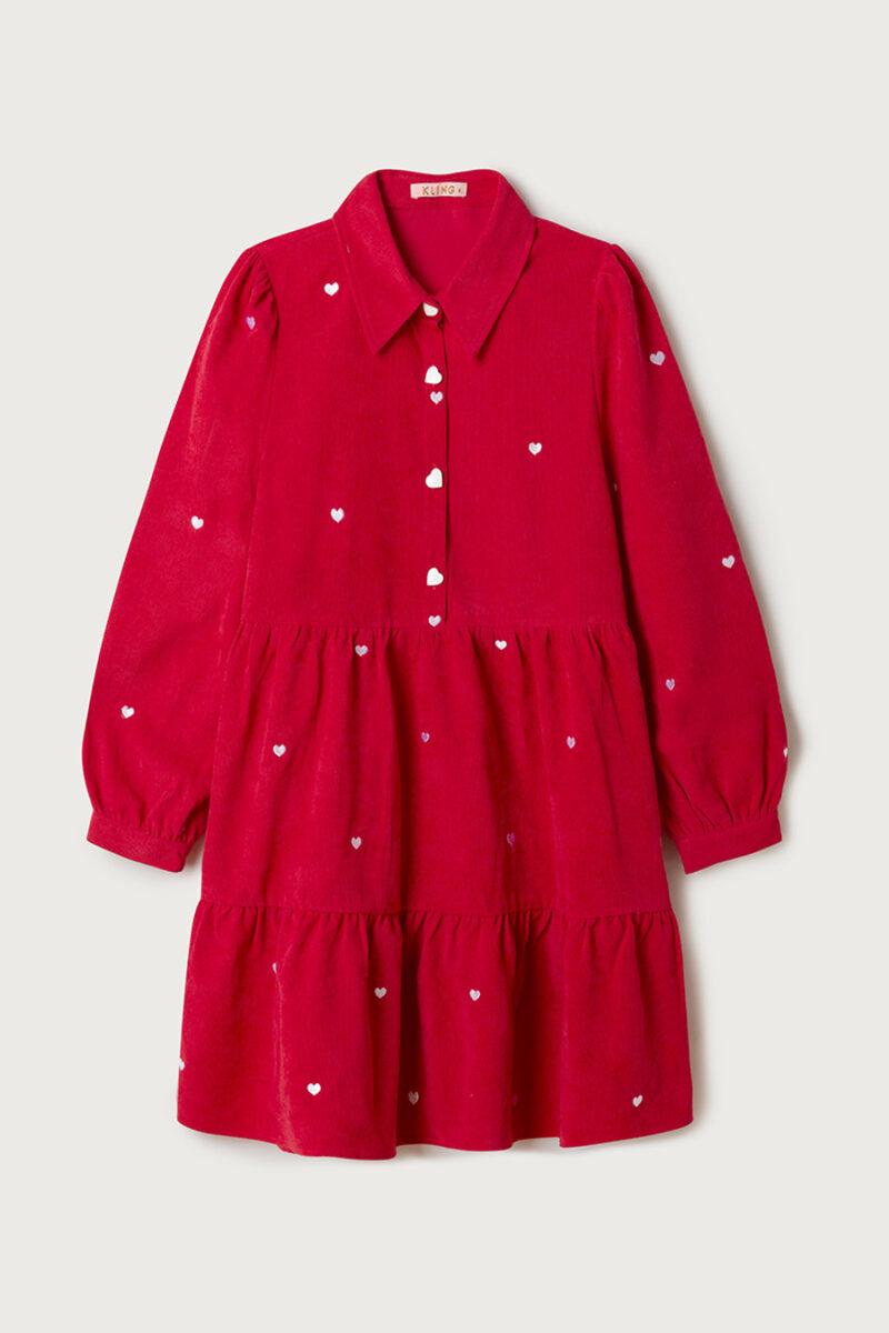 vestido-pana-roja-bordado-corazones
