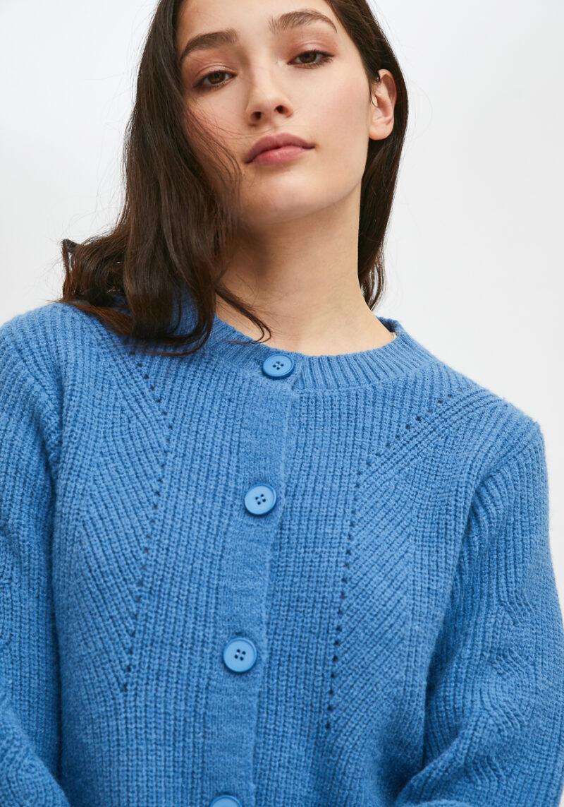 cardigan-islandia-azul
