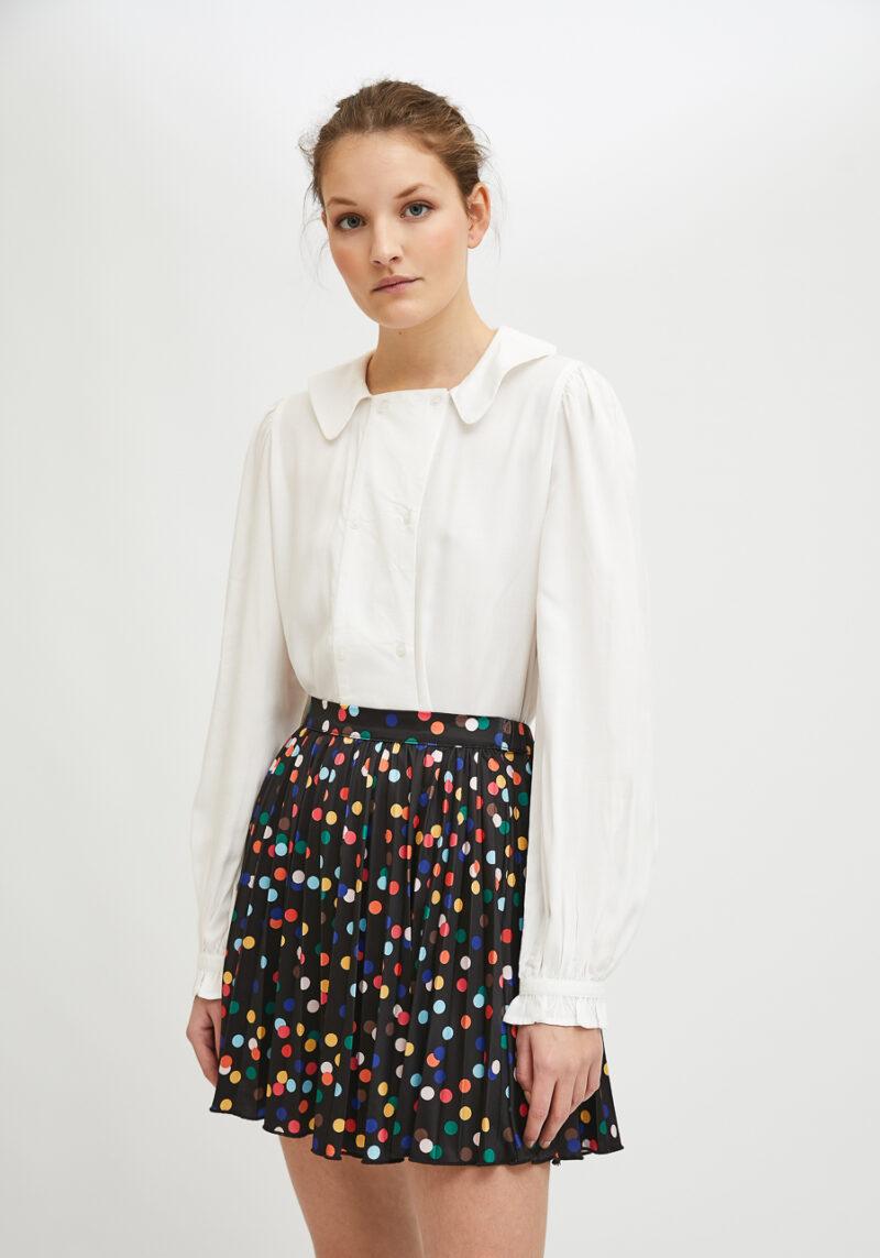 falda-corta-cintura-elastico-l