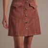 falda-corta-pana-rosa