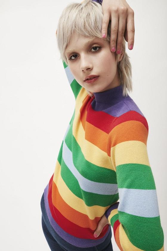 jersey-arcoiris-rayas-colores