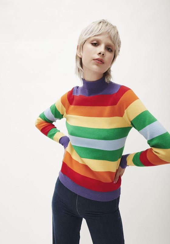 jersey-cuello-alto-arcoiris