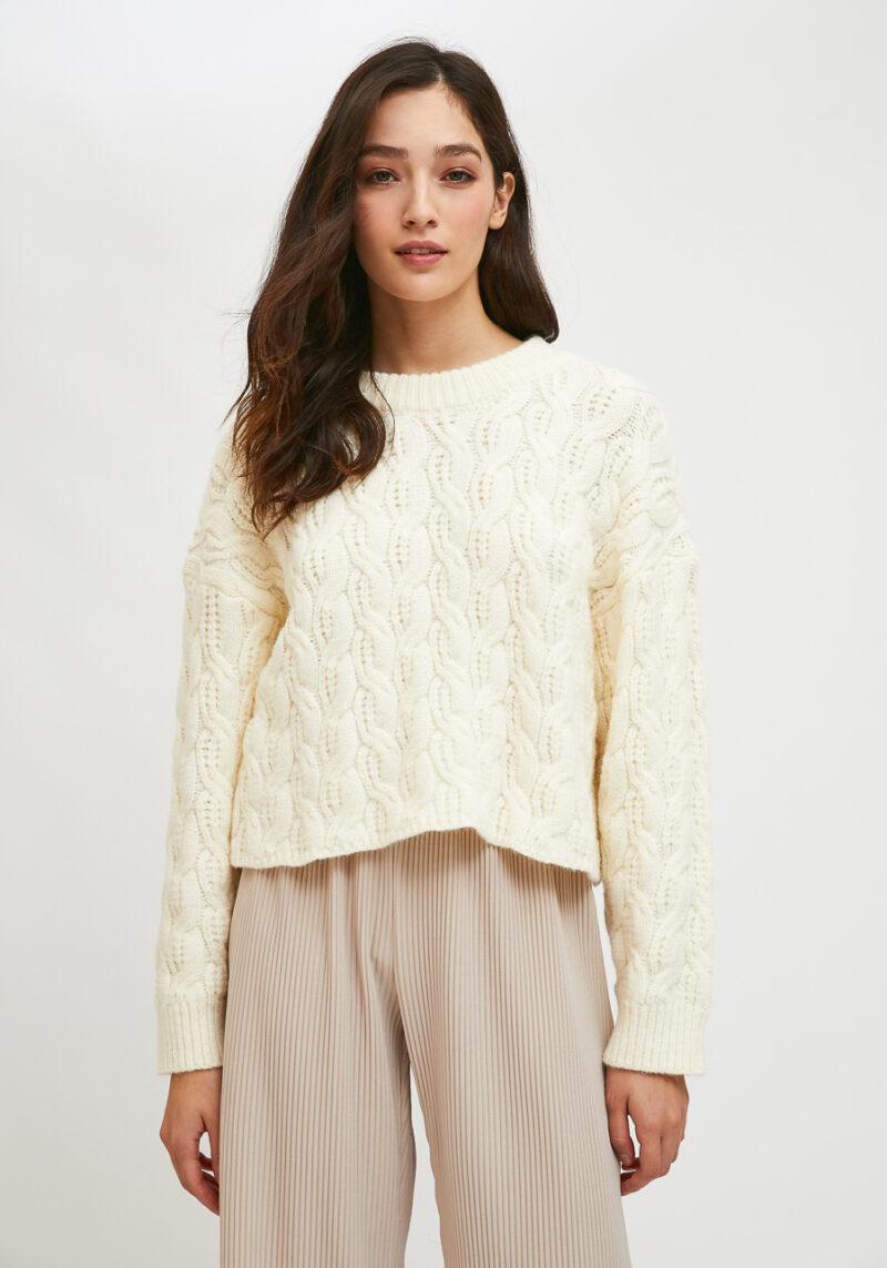 jersey-cuello-redondo-color-blanco-roto
