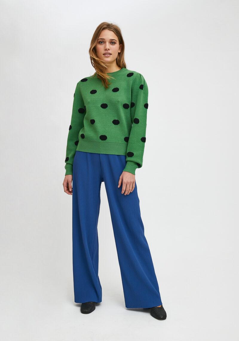 jersey-cuello-redondo-verde