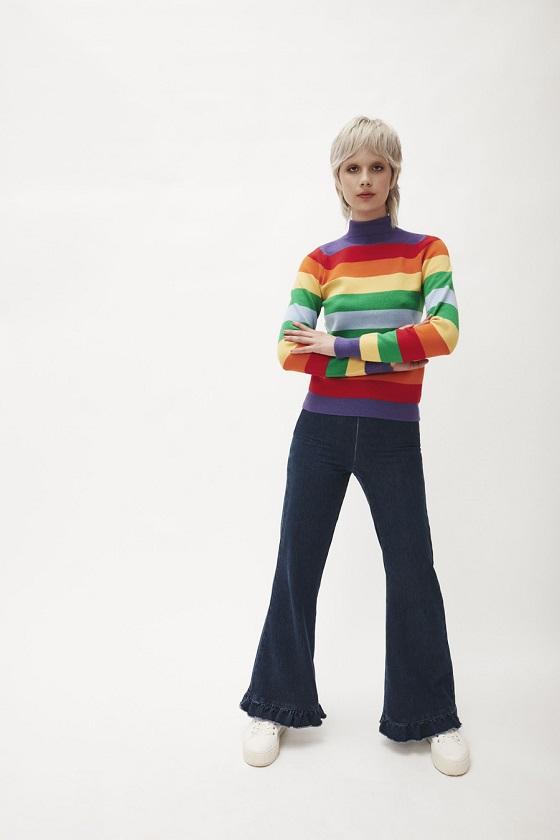 jersey-multicolor-arcoiris-cuello-alto
