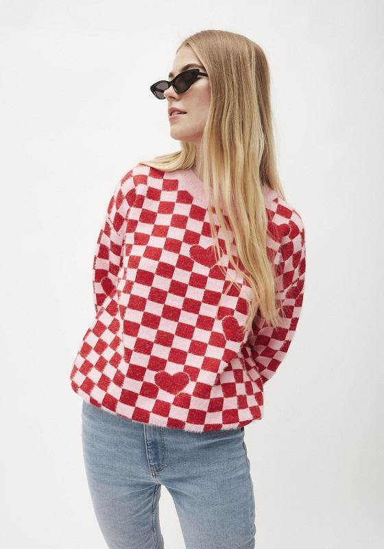 jersey-suave-rosa-rojo