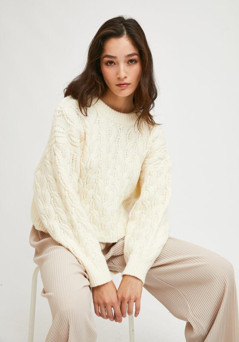 jersey-trenzado-color-crudo