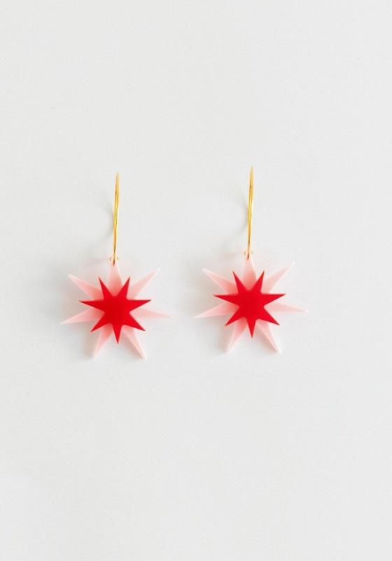 pendientes-metacrilato-Estrella-sideral