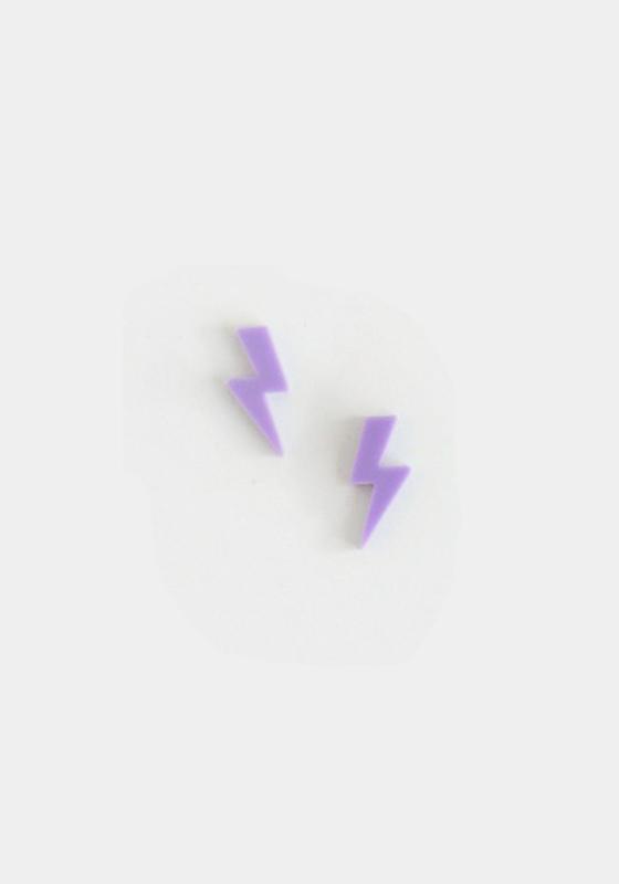 pendientes-metacrilato-rayo-lila
