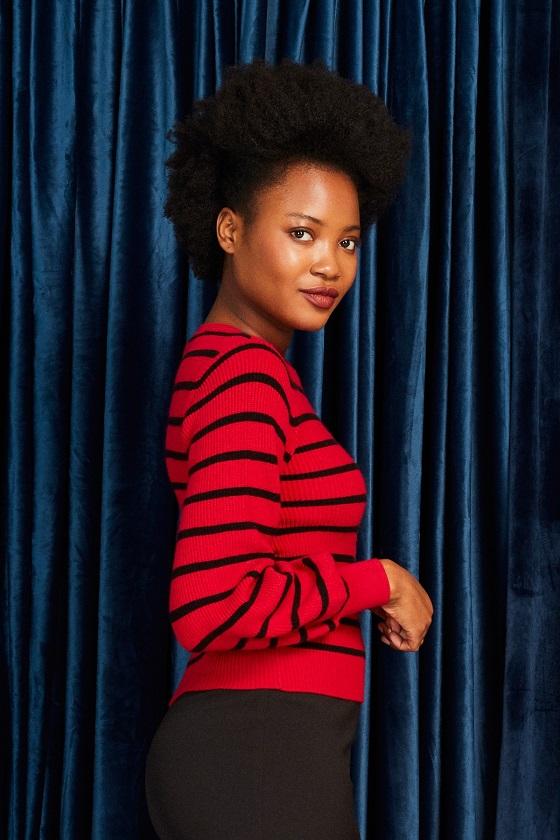 sweater-olivia-rayo-lentejuelas
